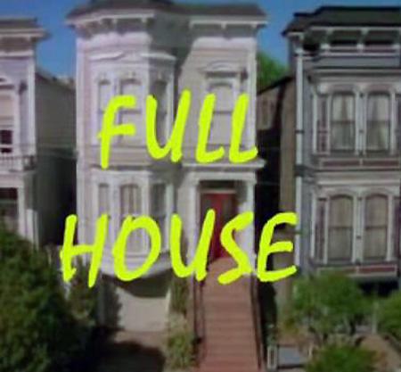full_house_house