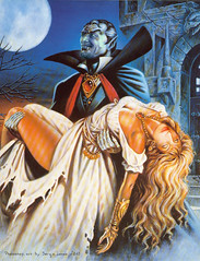 Conte Gianboy Grankul (sergio.lanna) Tags: sergio photoshop nosferatu rita dracula roberto vampiro gianni vlad sangue lanna fotomontaggi conte vampiri manetti drakul rizzato gianboy rita76 grankul