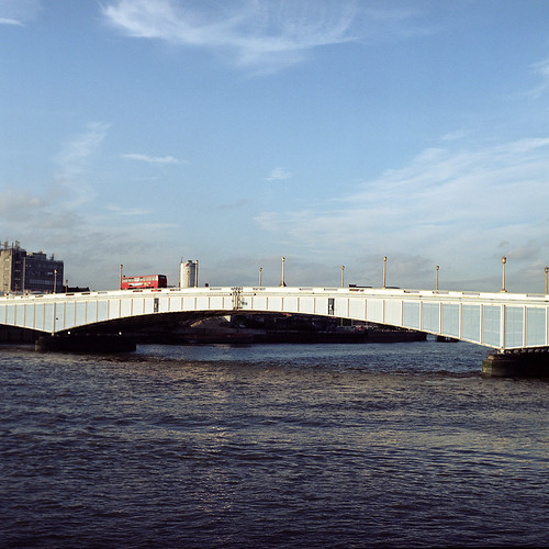 10_WandsworthBridge02