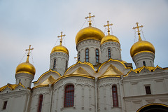 Cattedrale dell'Annunciazione (MadGrin) Tags: russia cattedrale  annunciazione cremlino exif:focal_length=30mm exif:iso_speed=200 cattedraledellannunciazione camera:make=nikoncorporation camera:model=nikond50  exif:make=nikoncorporation exif:lens=1801050mmf3556 exif:model=nikond50 geo:state= geo:countrys=russia geo:city= geo:lat=55750298333333 geo:lon=37616868333333