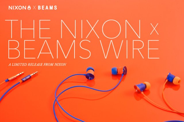 beams-nixon-the-wire-earphones
