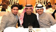 Media! (Sadeq Nader Abul) Tags: canon eos media mark ii 5d kuwait nader sadeq   abul