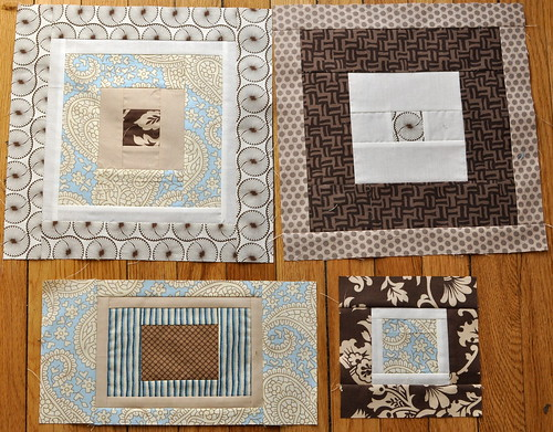 February blocks for Teaginny