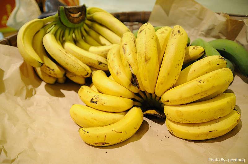 香蕉碼頭 (35).jpg
