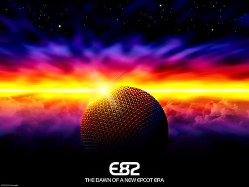 4x3 - SSE Dawn