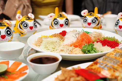 Foodie CNY (15)