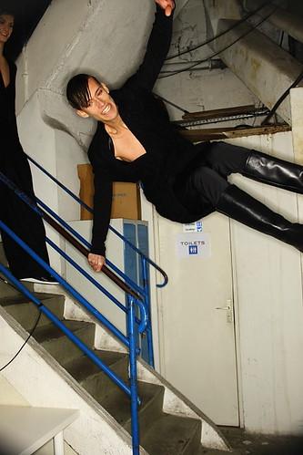 FW10_Paris_Songzio BS_0012Dzhovani Gospodinov(sonnyphotos)