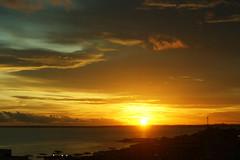 DSCD2903 (Zoemies...) Tags: sunset balikpapan zoemies