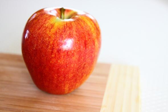apple01-04