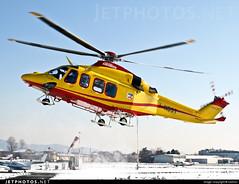 P2128576 (Simone Ciaralli - AirTeamImages) Tags: torino simone lima olympus helicopter turin zuiko e510 elicottero saimon zd 1454 aeritalia aw139 regionepiemonte airgreen wwwjetphotosnet servizio118 saimonvolo ciaralli inost