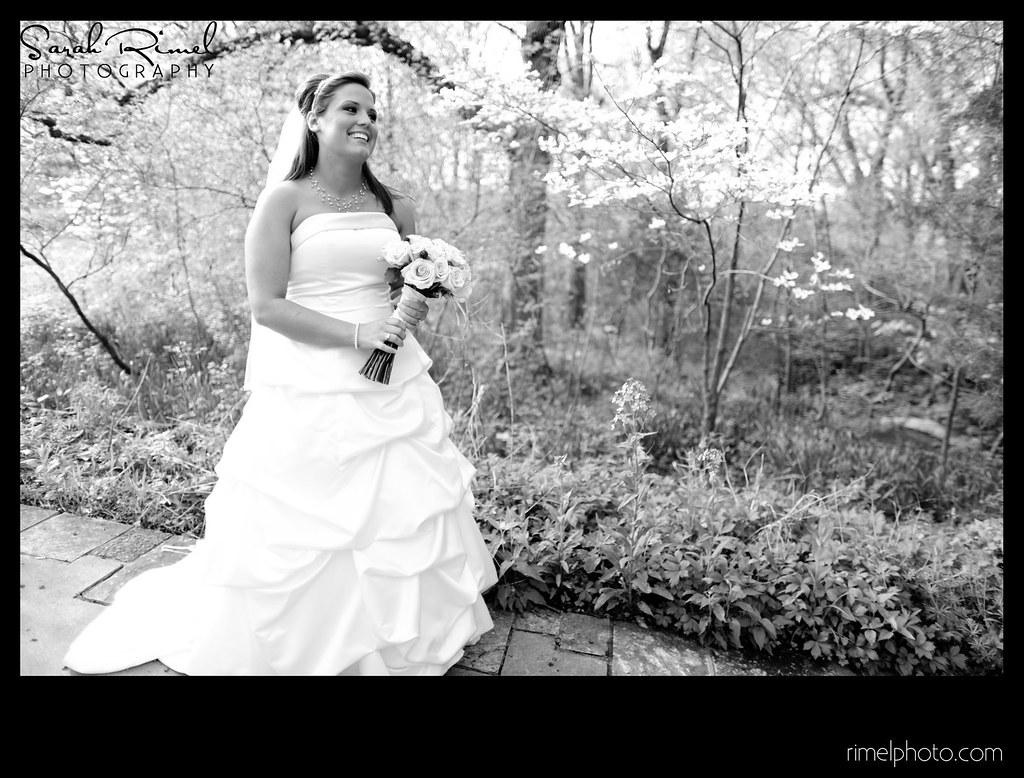 Wedding_Cathy 01
