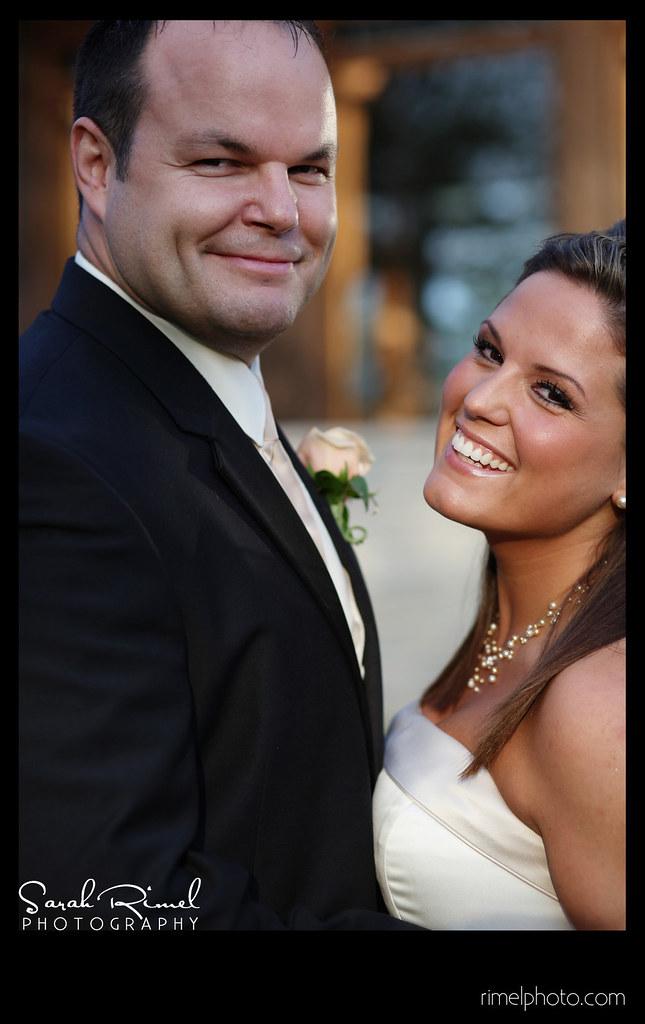 Wedding_Cathy 05