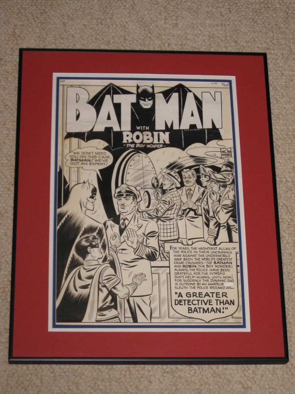 batman056_36