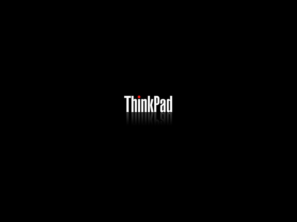 The worlds best photos of thinkpad and wallpaper flickr hive mind thinkpad wallpaper centered 1600x1200 nesnet tags desktop wallpaper black reflection logo laptop ibm publicscrutiny Image collections