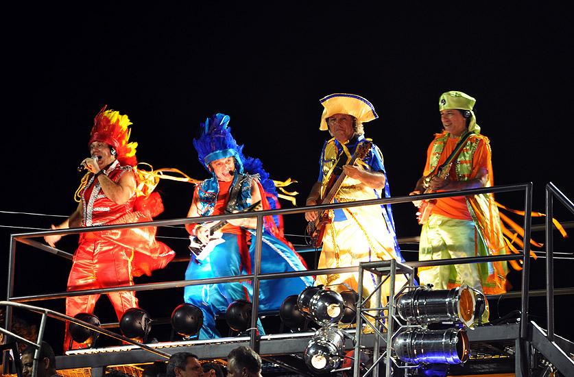 soteropoli.com fotos fotografia salvador bahia brasil verao carnaval trio eletrico axe 2010 by tunisio (26)