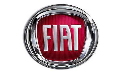 site oficial da fiat - www.fiat.com.br