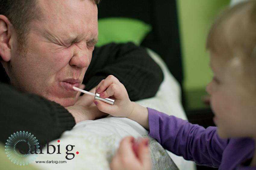 DarbiGPhotograph-KansasCity family newborn photographer-127