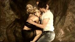 Gypsy Captures - ceren (89) (cerenozdemir) Tags: video shakira gitana gyspy