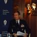 Gen Charles Dunlap, USAF