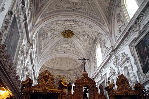 cartuja-iglesia