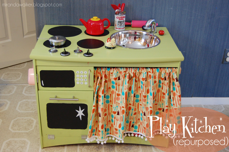 Play Kitchen_3