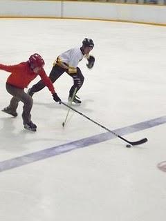 Hockey18 023a