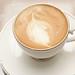 聖荷上品咖啡*餐點介紹*