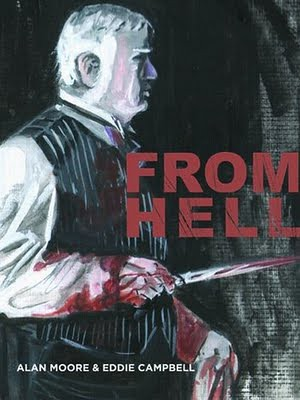 Eddie Campbell Alan Moore From Hell psychogeography.jpg
