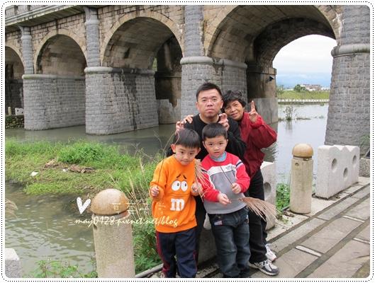 關西採草莓橘子牛欄河2010.02.20-72