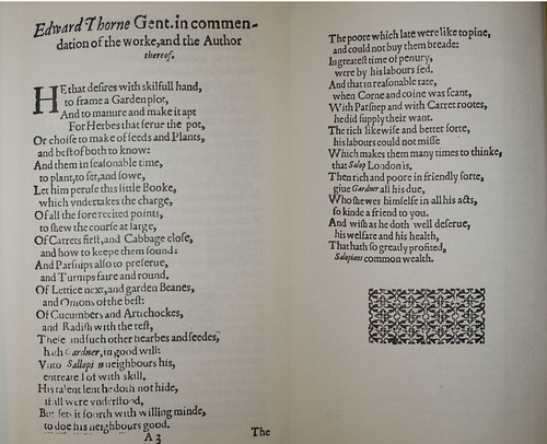 edward_thorne_poem