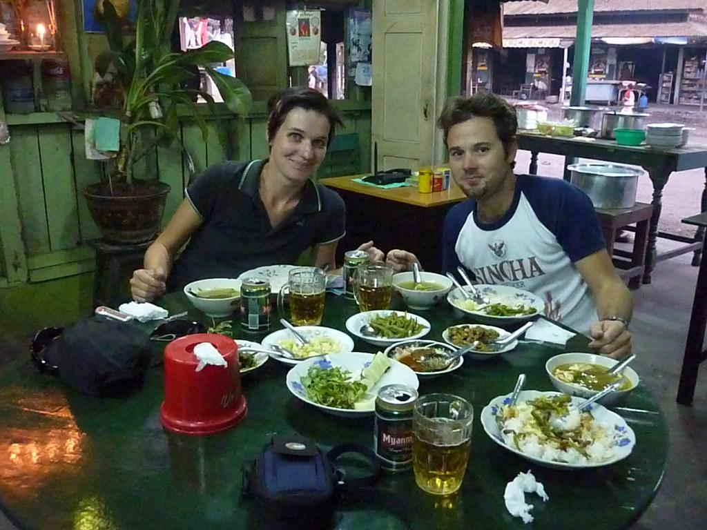 Katha-Mandalay (42)