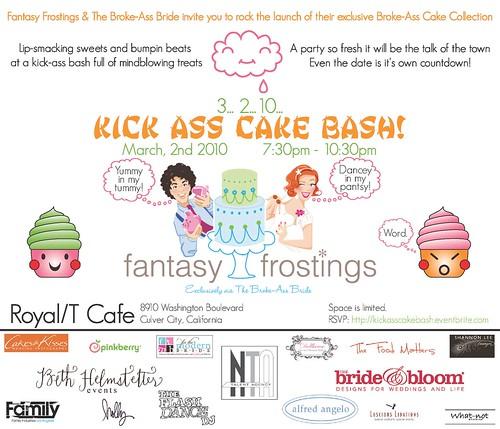CakeBashInvitation
