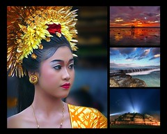 Jessy showcasing Beauty of Bali (☆Mi☺Λmor☆) Tags: bali seascape canon wednesday landscape photography mine photographer c jakarta danny contact dslr jessy showcase maximus wcs primeart tropicaliving sidnid anjaanasafar primefineart dannymaximus fotocrafter dmaximus anjaanarahi