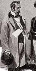 Josef Friedrich