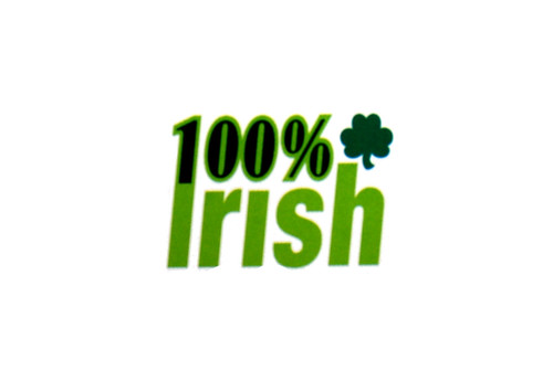 saint patricks day wallpapers. St. Patrick's Day 100% Irish wallpaper