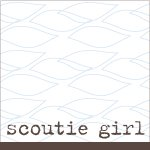 scoutie girl banner