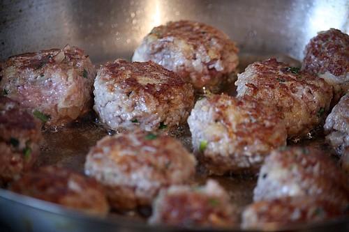 meatballs 016