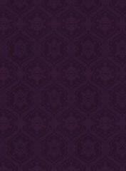Purple Wallpaper (matthewgrocott) Tags: wallpaper