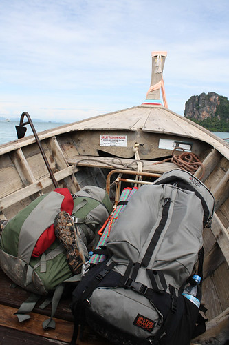 packs-in-the-boat