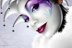 1202242096_f (pablobria) Tags: glamour fantasia carnaval luxo