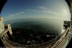 Morning View (Max Machado) Tags: california ca morning usa max canon harbor monterey unitedstates balcony eua 7d machado canon7d maxmachado longaromaria