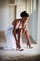 Curacao Models (Theo Meijer Photography) Tags: wedding curacao willemstad antillen fotograaf izalinecalister curacaofotograaf trouwenincuracao curacaomodellen grandmarcha