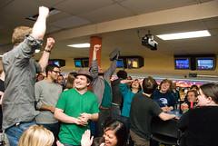 FtF_bowling_w_Lee_76 (Face to Face, Greensboro) Tags: art nc nikon sb600 event amf trophy d200 facetoface bowler average 2010 f2f 18200mmvr socialpractice leewalton facetofacegreensboro greensboeo