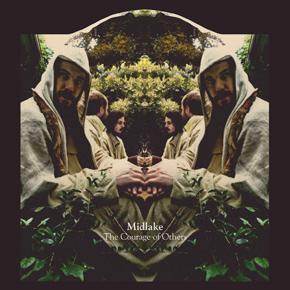 midlake