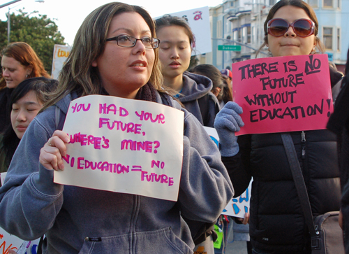 5no-future-without-education,-where's-mine-.jpg