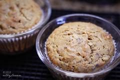 Mama Muffin 2