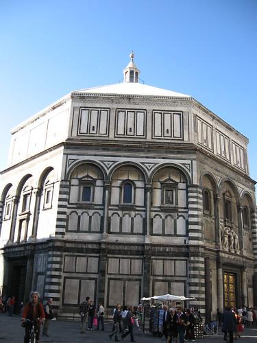 Firenze 008