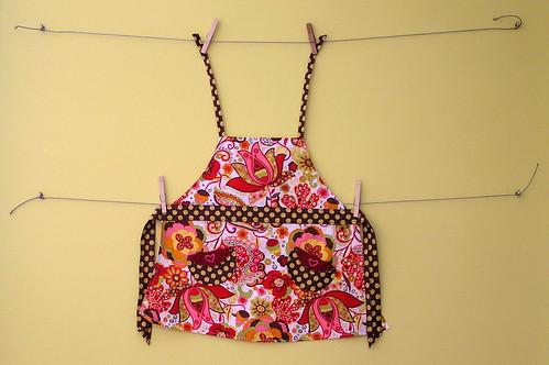 gia's apron