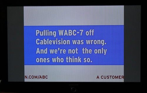 Cablevision06