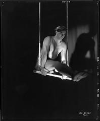 7000-0222 (AliceJapan ʕ •ᴥ•ʔ) Tags: johnny mgm 1934 weissmuller tarzanandhismate johnnyweissmuller